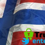 Norway gets tough with online gambling payment processors