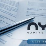NYX Gaming Group confirms latest major customer for OGS with Paf agreement