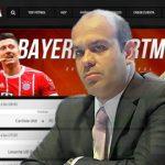 Paraguay regulator under fire for sports betting tender irregularities