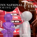 Penn National Gaming, Pinnacle Ent confirm acquisition talks