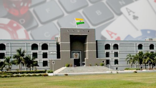 Poker in India: a Gujarat State Judge says 'No' to online poker