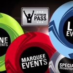 PokerStars goes all Willy Wonka, plans 19 Platinum Passes to $25k PSPC