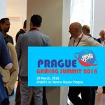 Prague Gaming Summit 2018 is set to become a platform designed for regional regulatory updates, innovations talks and social responsibility