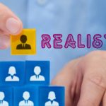 Realistic Games appoints Robert Lee as commercial director