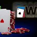 Rise Up: WPT challenged over $10k unlimited re-entry at Five Diamond Main Event