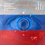 Russian banks' biometric data could aid online betting signups