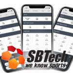 SBTech launches Action Betting, its latest mobile in-play feature