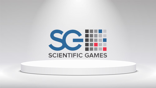 """Scientific Games Shines at 2017 North American Lottery Awards with Nine Nominations and Top Honors for """"Best New Instant Game"""" Created for the DC Lottery"""