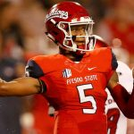 Second week of bowls includes Fresno State as underdogs in Hawaii