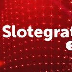Slotegrator took stock of 2017
