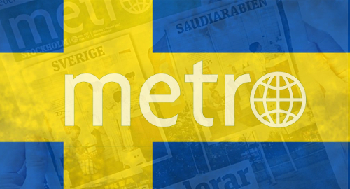 sweden-metro-gambling-advertising