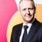 Tabcorp boss buckles down for global expansion after $8.8B Tatts merger