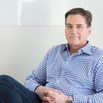 Talk: A Bitcoin Cash world with Dr Craig Wright