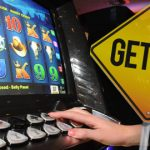 Tasmanian Labor party vows ban on pubs and clubs' 2,300 pokies