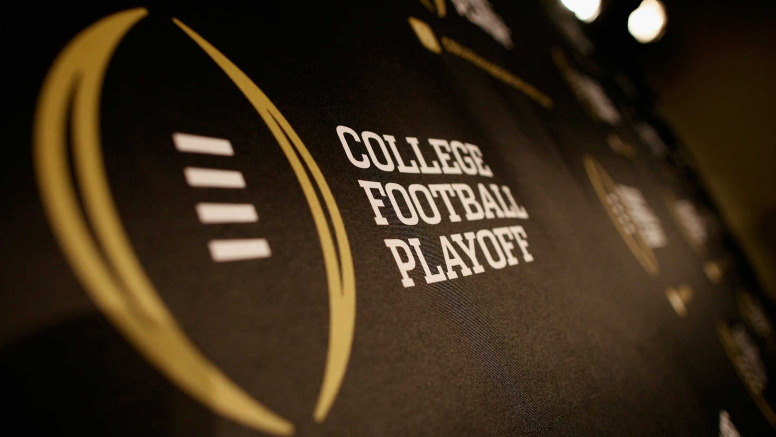 Three teams listed as co-favorites to win CFP Championship