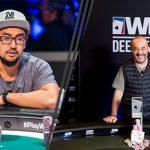 Tosoc wins WPT Five Diamond & Benveniste takes WPTDeepStacks Deauville