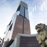 UBS gobbles $339M Tracinda stake in MGM Resorts