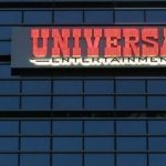 Universal inks casino tech sales joint venture with Chinese firm