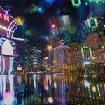 VIP, premium mass drive Macau's gaming revenue up 23% in November