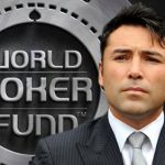 WPFH partners with Oscar De La Hoya, earns Spanish license, plans for ICO