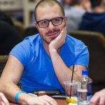 WPT Five Diamond World Poker Classic: Smith beats Negreanu in the $100k