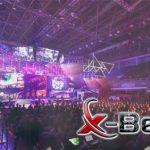 X-bet terminates sponsorship to ProDotaCup due to ongoing match fixing