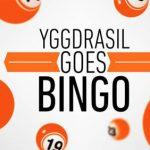 Yggdrasil set to make first move into bingo