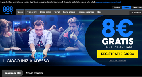 888poker-italy-launch