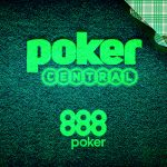 The 888Poker roar: Poker Central relationships expands into the third year