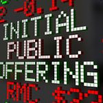 AGS prices Initial Public Offering