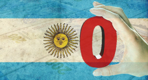 argentina-federal-online-gambling-tax