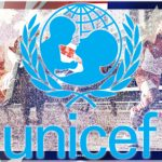 Australia's gambling ad ban not tough enough for UNICEF