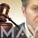 Ex-Amaya CEO David Baazov's insider trading trial to proceed