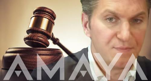 baazov-amaya-trial-proceed