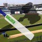 Bangladesh to install illegal betting courts in cricket stadiums
