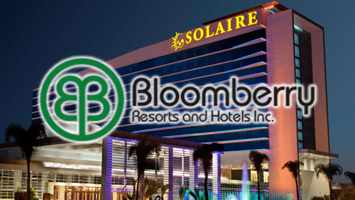 Bloomberry to reward loyal customers with stocks