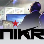 Beating up poisonous pansies: Unikrn partner with MAINGEAR and Dash Radio