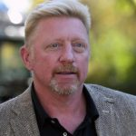 Becker loses trophies; finds white gold; partypoker release online dates