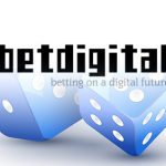 Betdigital making waves with content deals for BCLC and NYX Gaming