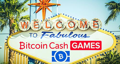 Casino directory gambling online portal 16