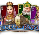 Booming Games goes Royal in London