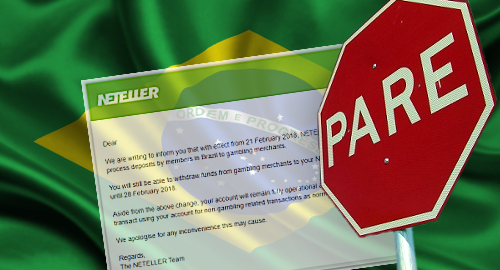 brazil-gambling-skrill-neteller-payments