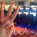Third time the charm for Brazil's Winfil casino real-money slots