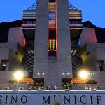 Casino di Campione fights involuntary bankruptcy petition