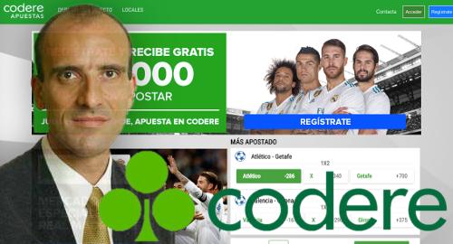 codere-di-loreto-ceo
