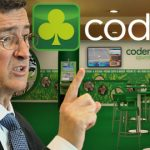 Codere's founding family ousted in senior management shakeup