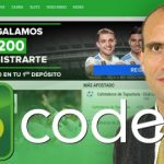Codere's new brain trust plot online gains, dismiss Cirsa deal