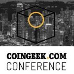 CoinGeek's bComm Conference to be held at The Four Seasons Hong Kong