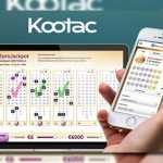 Danny Thomas appointed CEO of iGaming firm Kootac