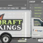 DraftKings moving to bigger HQ, hiring hundreds more staff